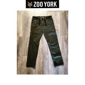🌟 Zoo York Khakis 🌟